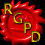 Aller sur le site rgpd-brest.fr