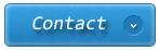 clic-contact