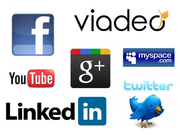 Développement commercial numérique