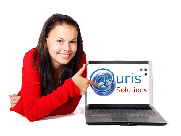 Changer vos outils informatiques - Hébergement - Outsourcing