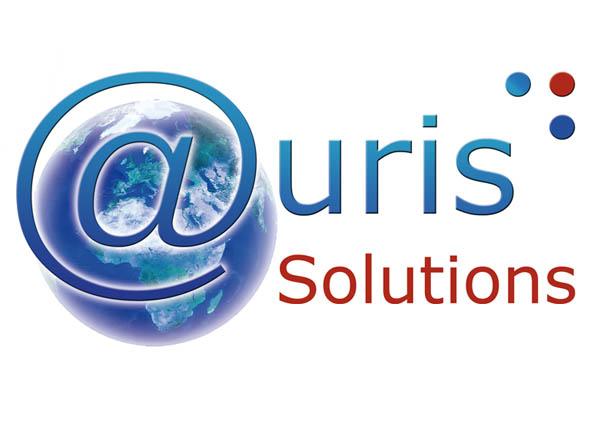 Contactez Auris Solutions à Brest