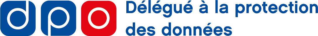 dpd dpo logo cnil