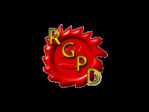 Logo Auris RGPD